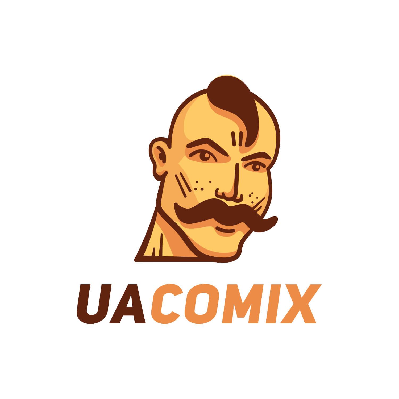 Видавництво UAComix