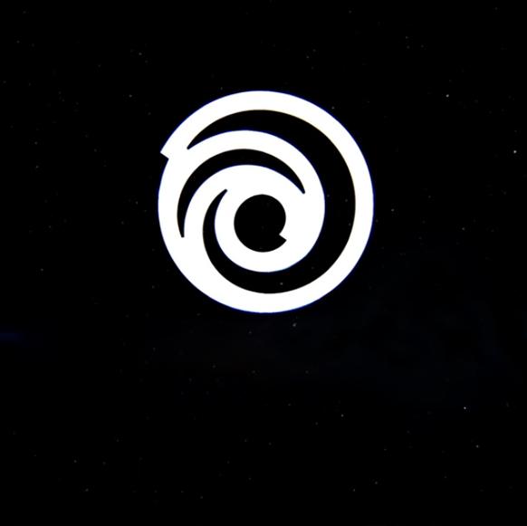 Компанія Ubisoft Ukraine!